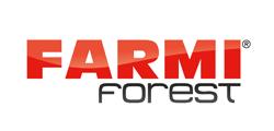 Farmi_Forest_ref