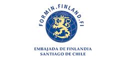Formin_Santiago_ref