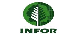 Infor_ref