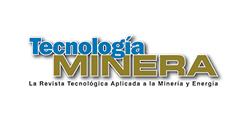 Logo-Tec-Minera
