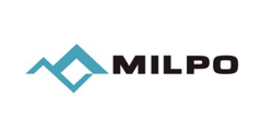 Milpo_ref