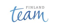 Team_Finland_ref