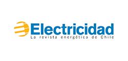 logo-Electricidad