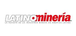 logo-Latinomineria