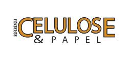 logo-celulose_papel