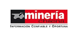 logo-mineria-chilena