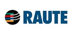 ref_Raute