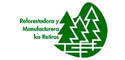 ref_Reforestadora