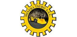 Minera Tauro