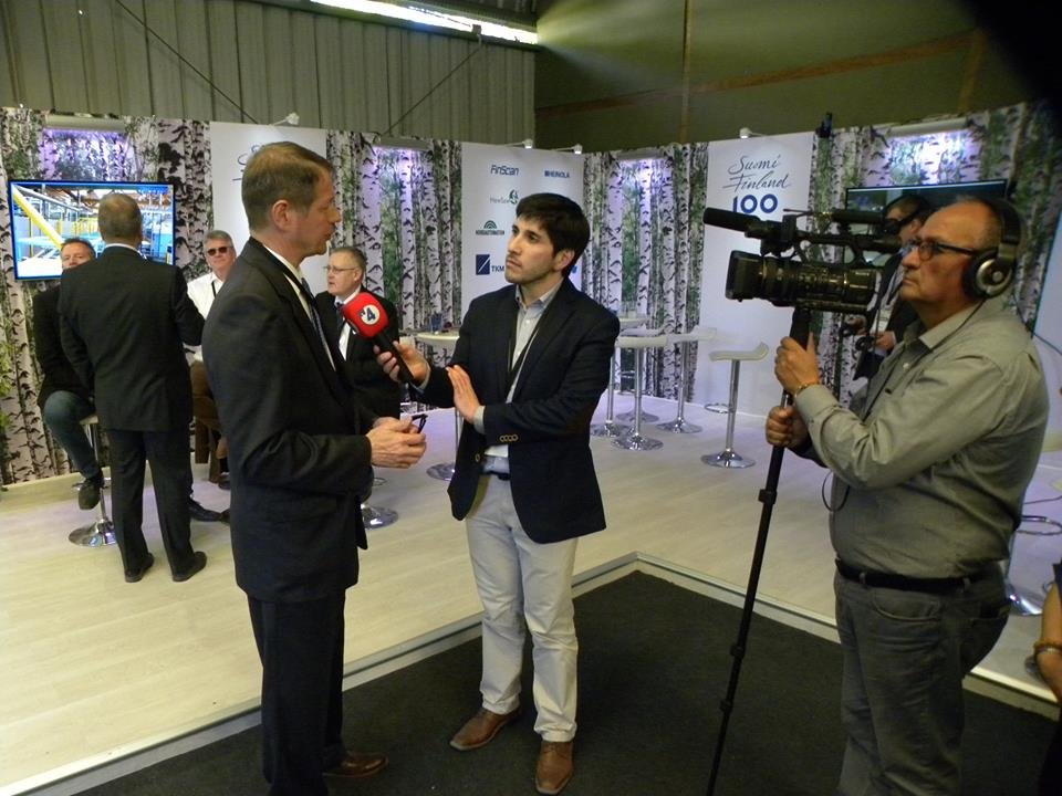 finland-the-ambassador-on-tv
